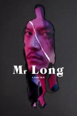 Download Mr. Long (2017) Sub Indo