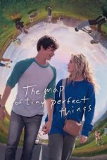 Download The Map of Tiny Perfect Things (2021) Sub Indo