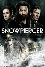Download Snowpiercer (2020) Sub Indo Full Episode
