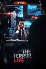 Download The Terror Live (2013) Sub Indo