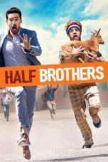 Download Half Brothers (2020) Sub Indo