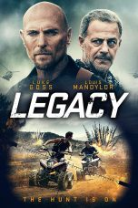 Download Legacy (2020) Sub Indo