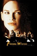 Download Freedom Writers (2007) Sub Indo