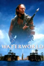 Download Waterworld (1995) Sub Indo
