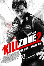 Download Kill Zone 2 (2015) Sub Indo