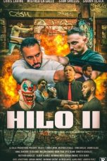 Download Hilo 2 (2021) Sub Indo