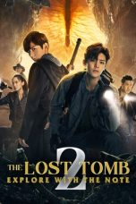 Download The Lost Tomb 2