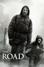 Download The Road (2009) Sub Indo