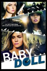 Download Baby Doll (2020) Sub Indo