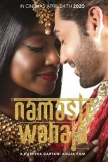 Download Namaste Wahala (2020) Sub Indo