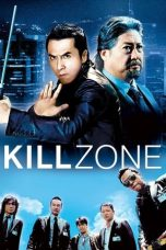 Download SPL: Kill Zone (2005) Sub Indo
