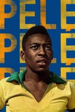 Download Pelé (2021) Sub Indo