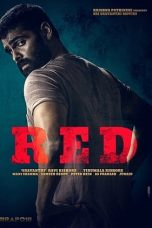 Download Red (2021) Sub Indo