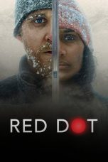 Download Red Dot (2021) Sub Indo