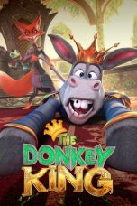 Download The Donkey King (2020) Sub Indo