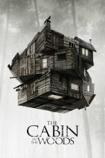 Download The Cabin in the Woods (2012) Sub Indo