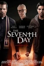 Download The Seventh Day (2021) Sub Indo