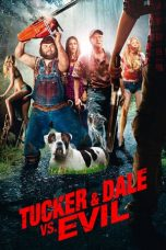 Download Tucker and Dale vs. Evil (2010) Sub Indo