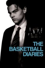 Download The Basketball Diaries (1995) Sub Indo