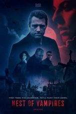 Download Nest of Vampires (2021) Sub Indo