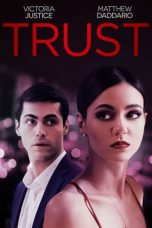 Download Trust (2021) Sub Indo