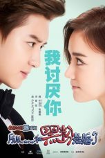 Download So I Married an Anti-Fan (2016) Sub Indo