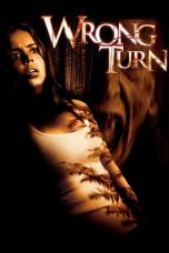 Download Wrong Turn (2003) Sub Indo