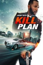 Download Kill Plan (2021) Sub Indo
