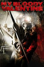 Download My Bloody Valentine (2009) Sub Indo