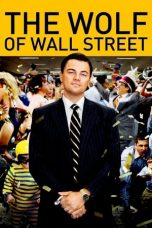 Download The Wolf of Wall Street (2013) Sub Indo