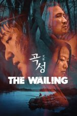 Download The Wailing (2016) Sub Indo
