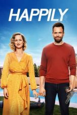 Download Happily (2021) Sub Indo