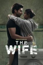 Dowload The Wife (2021) Sub Indo