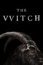 Download The Witch (2015) Sub Indo