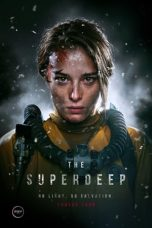 Download Superdeep (2020) Sub Indo