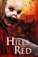 Download The Hills Run Red (2009) Sub Indo