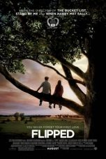 Download Flipped (2010) Sub Indo