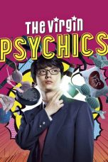 Download The Virgin Psychics (2015) Sub Indo