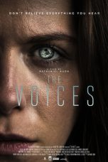 Download Voices (2020) Sub Indo