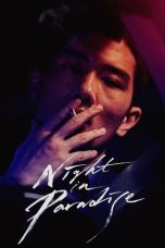 Download Night in Paradise (2020) Sub Indo