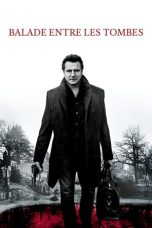 Download A Walk Among the Tombstones (2014) Sub Indo