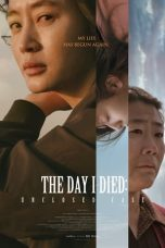 Download The Day I Died: Unclosed Case (2020) Sub Indo