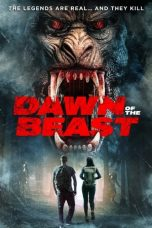 Download Dawn of the Beast (2021) Sub Indo