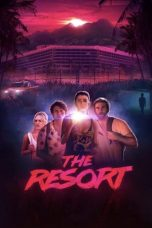 Download The Resort (2021) Sub Indo