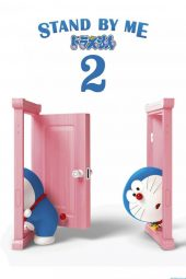 Download Stand by Me Doraemon 2 (2020) Sub Indo