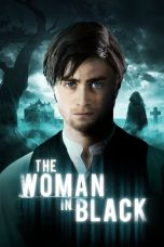 Download The Woman in Black (2012) Sub Indo
