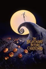 Download The Nightmare Before Christmas (1993) Sub Indo