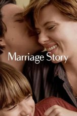 Download Marriage Story (2019) Sub Indo