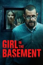 Download Girl in the Basement (2021) Sub Indo