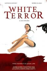 Download White Terror (2020) Sub Indo